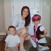 Brittany C., Babysitter in Rohnert Park, CA with 1 year paid experience