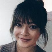 Shayna L. - Waseca Nanny