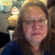 Juana Z., Babysitter in Dallas, TX with 5 years paid experience