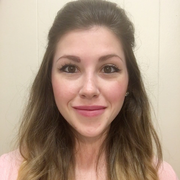 Mallory C., Nanny in Addis, LA with 10 years paid experience