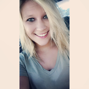 """Bailey B. - Evansville <span class=""""translation_missing"""" title=""""translation missing: en.application.care_types.child_care"""">Child Care</span>"""