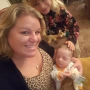 Kristen C. - San Diego Babysitter