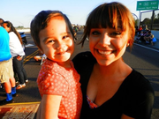 Emily T., Babysitter in Sacramento, CA with 1 year paid experience