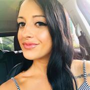 Kayli V., Babysitter in Seneca Falls, NY with 12 years paid experience