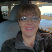 Shawna M. - Sylvania Pet Care Provider