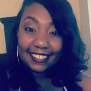 Jasmine S. - Birmingham Babysitter