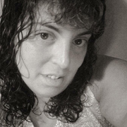 Tracy D., Babysitter in Fanwood, NJ with 5 years paid experience