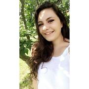 Alexa G. - Tuckerton Care Companion