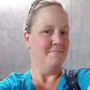 Misty D., Babysitter in Dalzell, SC 29040 with 15 years paid experience