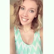 Lauren P. - Midland Nanny