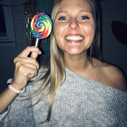 Emily G., Babysitter in Charlottesville, VA with 8 years paid experience
