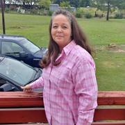 Arlene L. - Mineola Care Companion