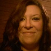 Lisa H. - Colmesneil Care Companion