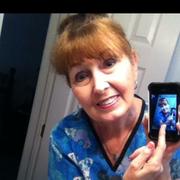 Sarah M. - Yoncalla Care Companion