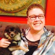 Julee C. - San Jacinto Pet Care Provider