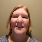 Jan C., Babysitter in Bay Village, OH with 11 years paid experience