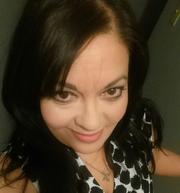Sandra G., Babysitter in Laredo, TX with 5 years paid experience