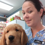 Sheri B., Pet Care Provider in Saint Petersburg, FL with 19 years paid experience