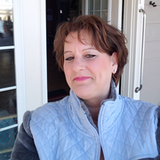 Karyl K. - Des Plaines Pet Care Provider