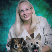 Denise H. - Mishawaka Pet Care Provider