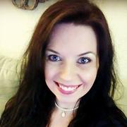 Kelly J. - Oak Ridge Babysitter