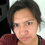 Guadalupe A., Nanny in Dallas, TX with 7 years paid experience