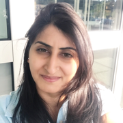 "Mandeep K. - Seattle <span class=""translation_missing"" title=""translation missing: en.application.care_types.child_care"">Child Care</span>"