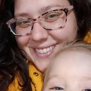 Carrie C. - Essex Junction Babysitter