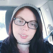 Courtney S., Babysitter in Spring Hill, FL with 2 years paid experience