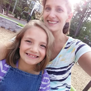 "Kailey D. - Traverse City <span class=""translation_missing"" title=""translation missing: en.application.care_types.child_care"">Child Care</span>"