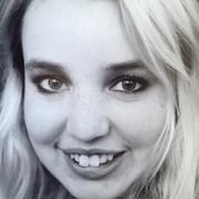 Alexandra K. - Kathleen Babysitter