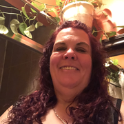 Suzanne L. - Franklin Park Babysitter