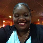 Sarneisha B., Babysitter in Irmo, SC with 8 years paid experience