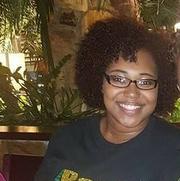 Janequa P., Babysitter in Murfreesboro, TN with 5 years paid experience