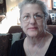 Patricia F. - Albuquerque Care Companion