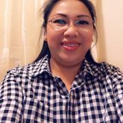 Thuan N. - Tacoma Care Companion