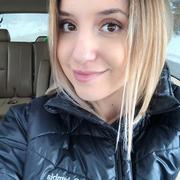 Kenna B. - South Lyon Care Companion
