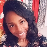 Shardae J., Babysitter in Augusta, GA with 8 years paid experience