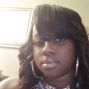 "Latoya T. - Andalusia <span class=""translation_missing"" title=""translation missing: en.application.care_types.child_care"">Child Care</span>"