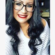 Rachel C. - Rushville Care Companion