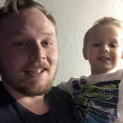 Drew S., Babysitter in Wichita, KS with 1 year paid experience