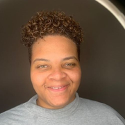 Mora D., Babysitter in Hatboro, PA with 4 years paid experience