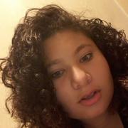 Makayla C. - Martinsburg Babysitter