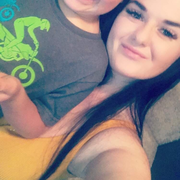 Sarah B., Babysitter in Ventura, CA with 10 years paid experience