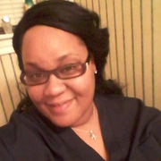 Kaneshia T., Care Companion in Humble, TX 77338 with 13 years paid experience