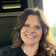 Lisa Z., Nanny in South Lyon, MI with 30 years paid experience