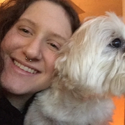 Olivia D., Pet Care Provider in Toms River, NJ with 10 years paid experience