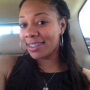 Jalisha P., Care Companion in Pass Christian, MS with 2 years paid experience