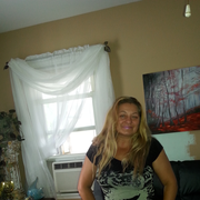 Maria C., Babysitter in Garwood, NJ with 7 years paid experience