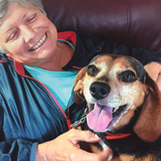 Sylvia B., Pet Care Provider in Waynesboro, VA with 15 years paid experience